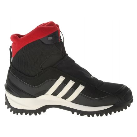 shoes men adidas winter