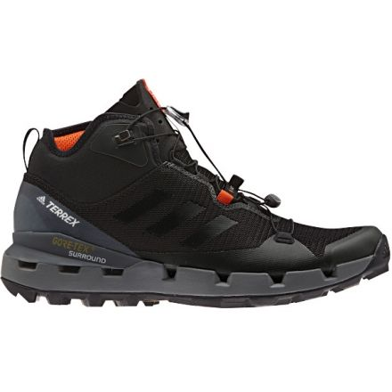 9305fb77b Adidas Outdoor Terrex Fast GTX-Surround Hiking Boot - Men s — CampSaver