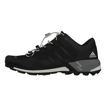 Adidas Outdoor Terrex Boost GTX Trail Running Shoe - Mens ...