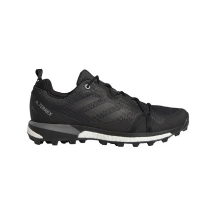 b55c3a8c52765 Adidas Outdoor Terrex Skychaser LT GTX - Mens with Free S H — CampSaver