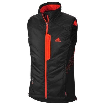 Adidas Outdoor Terrex Skyclimb 2 Vest Men's - CampSaver