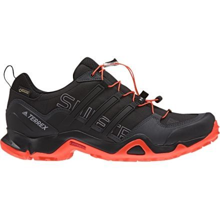 adidas outdoor terrex swift r gtx scarpa mens bb4626, 30
