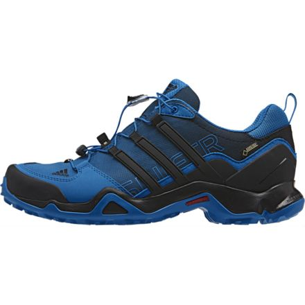 mens walking shoes adidas