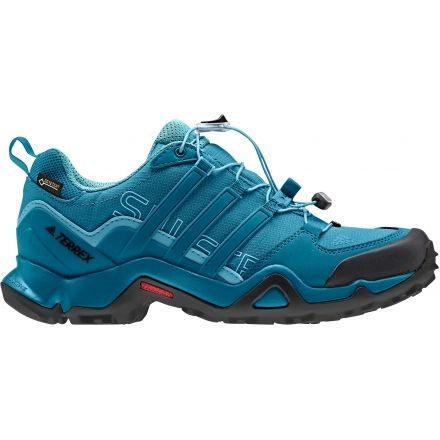 Womens Adidas AX2 Hiking Shoe Mens Outlet Sale Size 39