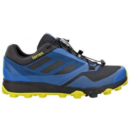 Adidas Terrex Trailmaker Running  - Mens