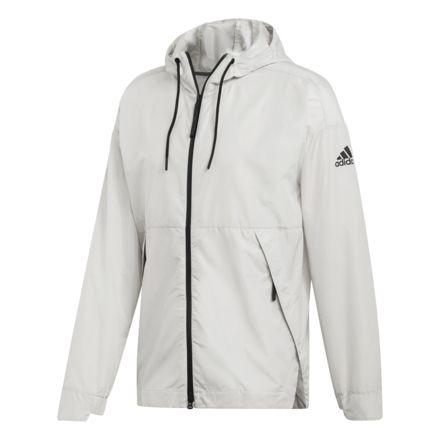 Adidas Outdoor Urban Climastorm Fleece Jacket Jackets - Men s ... 6d0bb6449704