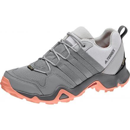 | adidas outdoor Womens Terrex AX2R Mid GTX Shoe