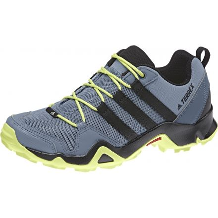 357d1abce97ff Adidas Outdoor Terrex AX2R Hiking Shoes - Women s — CampSaver