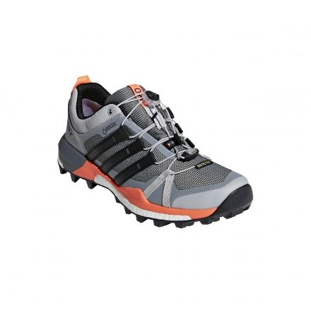 popular stores purchase cheap website for discount Adidas Outdoor Terrex Boost GTX Trail Running Shoe - Womens ...