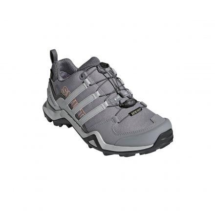 451a96a3863 Adidas Outdoor Terrex Swift R2 GTX Hiking Shoe - Women s