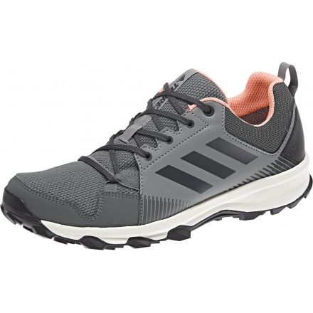 34bc77559 Adidas Outdoor Terrex Tracerocker GTX Trailrunning Shoes - Women s ...