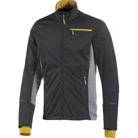 Adidas Outdoor Xperior Jacket Mens - CampSaver