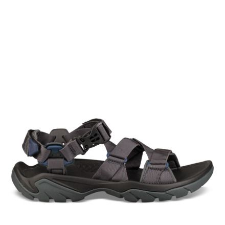 a5605bf00 Teva Terra FI 5 Sport Sandal - Mens with Free S H — CampSaver