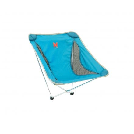 Alite Monarch Chair-Capitola Blue  sc 1 st  C&Saver.com & Alite Monarch Chair u2014 CampSaver