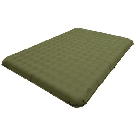 Alps Mountaineering Velocity Air Bed Campsaver