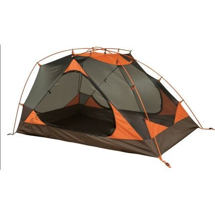 Alps Mountaineering Aries Copper Rust Tent 2-Person Base Size 4ft.4  sc 1 st  C&Saver.com & Alps Mountaineering Aries Copper Rust Tent 5222614 40% Off with ...