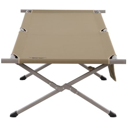 Alps Mountaineering Camp Cot Large With Free S Amp H Campsaver
