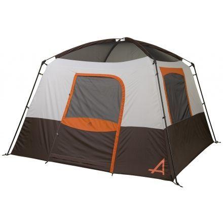 Alps Mountaineering C& Creek 6 Tent - 6 Person 3 Season  sc 1 st  C&Saver.com & Alps Mountaineering Camp Creek 6 Tent - 6 Person 3 Season 5625033 ...