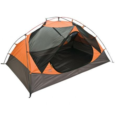 Alps Mountaineering Chaos 3 Person Tent 5352025  sc 1 st  C&Saver.com & Alps Mountaineering Chaos 3 Tent - 3 Person 3 Season 5352025 40 ...