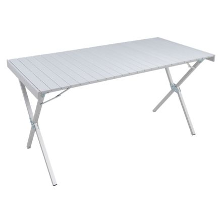 c10622263e ALPS Mountaineering Dining Table, Regular alm0095, Product Weight: 12 lb,  5.4 kg, Weight: 12.5, w/ Free Shipping