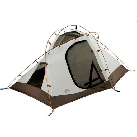 Alps Mountaineering Extreme Clay/Rust Tent 3 Person 106471  sc 1 st  C&Saver.com & Alps Mountaineering Extreme 3 Tent - 3 Person 3 Season 5332617 ...