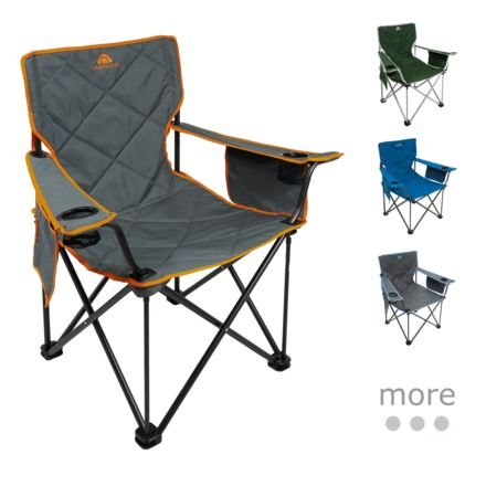 Super Alps Mountaineering King Kong Chair Creativecarmelina Interior Chair Design Creativecarmelinacom