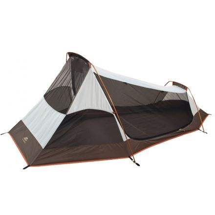 Alps Mountaineering Mystique Tent 1.0 Copper/Rust 1 Person 106458  sc 1 st  C&Saver.com & Alps Mountaineering Mystique Tent 5022785 40% Off with Free Su0026H ...