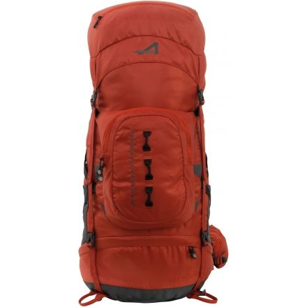 20a2c7cbb929 Alps Mountaineering Red Tail 65 L Backpack 2336829