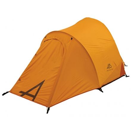 Alps Mountaineering Tasmanian Copper/Rust 2 Person 183036  sc 1 st  C&Saver.com & Alps Mountaineering Tasmanian Copper/Rust 5255605 40% Off with ...