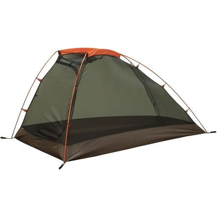 Alps Mountaineering Zephyr Tent 1 Person 106457  sc 1 st  C&Saver.com & Alps Mountaineering Zephyr Tent 5022675 40% Off with Free Su0026H ...
