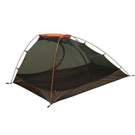 Alps Mountaineering Zephyr Tent 2 Person 106462  sc 1 st  C&Saver.com : alps mountaineering tasmanian 2 tent - memphite.com