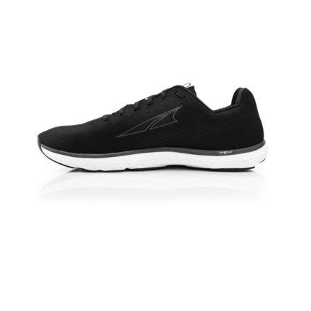 the best attitude 36c85 4bf9e Altra Escalante 1.5 Road Running Shoes - Men's