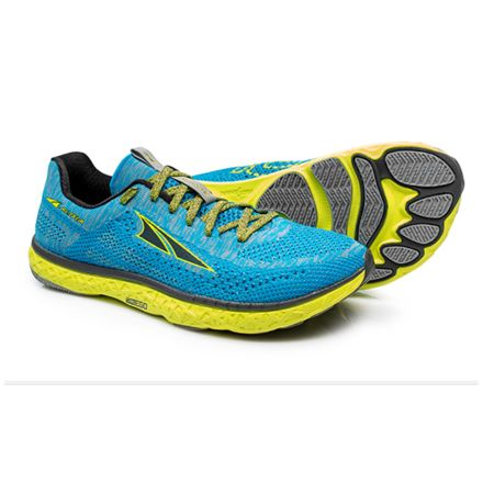 competitive price 8e265 78d37 Altra Escalante Racer Trail Running Shoe - Women's — CampSaver