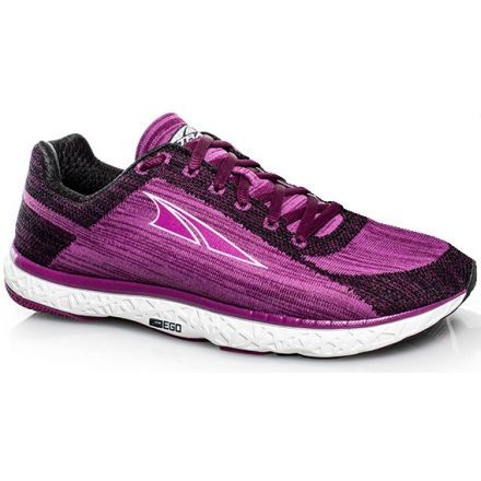 Altra Escalante Road Running Shoe - Women's-Magenta-Medium-5.5
