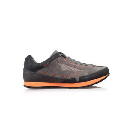 ebcef8e5386 Altra Grafton Hiking Shoes - Men's