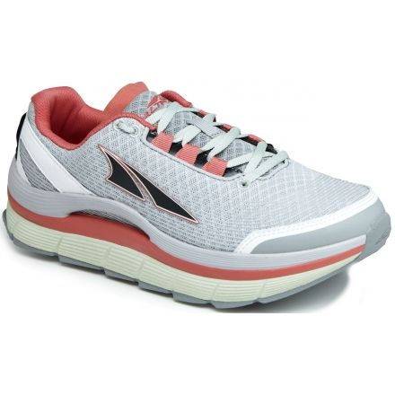Altra Olympus Womens Shoes