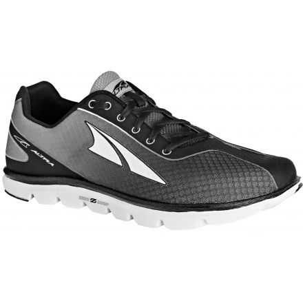 Altra One 2.5 Road Running Shoe - Mens