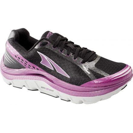 b020038488 Altra Paradigm 2.0 Road Running Shoe - Women's — CampSaver