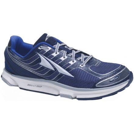 0cb0e4e427 Altra Provision 2.5 Trail Running Shoe - Mens — CampSaver