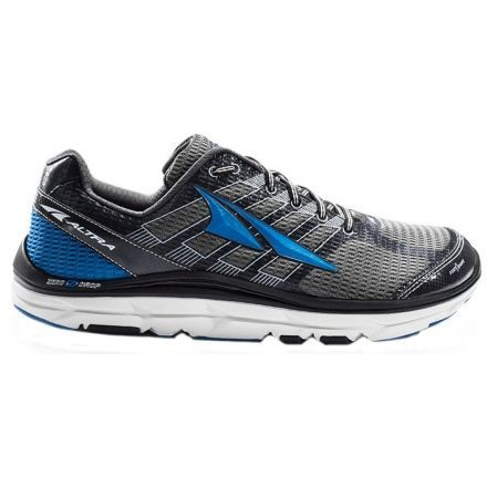 Altra Sneakers Blue Casual Shoes clearance enjoy dMrYnG