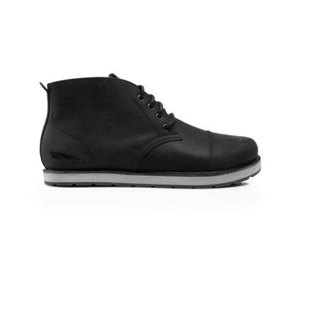 0e68641d991 Altra Smith Boots - Men's