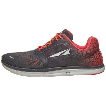 1fef372227556 Altra Solstice Road Running Shoes - Men's