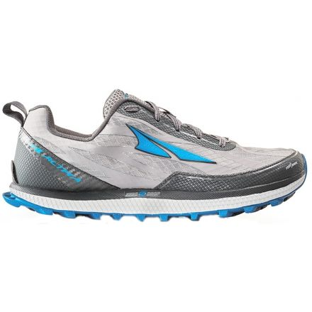 7fab01e4ff95 Altra Superior 3.0 Trail Running Shoe - Men s