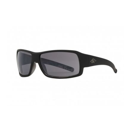 8a47e0ad2556 Anarchy Buster Sunglasses