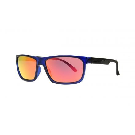 b2178224a2fc Anarchy Peril Sunglasses — CampSaver