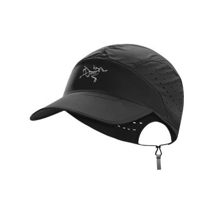 Arc teryx Incendo Hat — CampSaver c993016a2e5