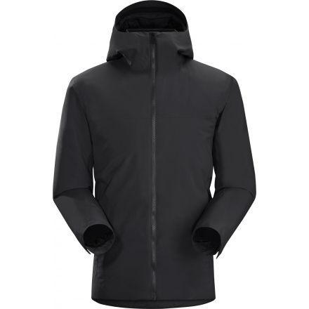 Arcu0027teryx Koda Jacket - Menu0027s-Black-Large  sc 1 st  C&Saver.com & Arcu0027teryx Koda Jacket - Menu0027s Up to 11% Off with Free Su0026H u2014 CampSaver