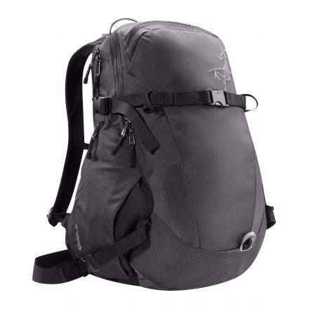 33180b0585 Arc'teryx Quintic 28L Backpack — CampSaver