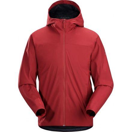 973916f27a Arc'teryx Solano Men's Jacket — CampSaver
