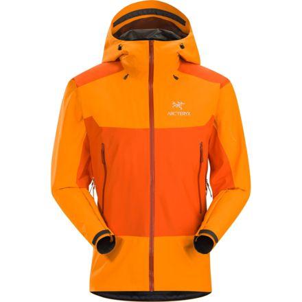 943b6dc08d Arc'teryx Beta SL Hybrid Jacket - Men's with Free S&H — CampSaver